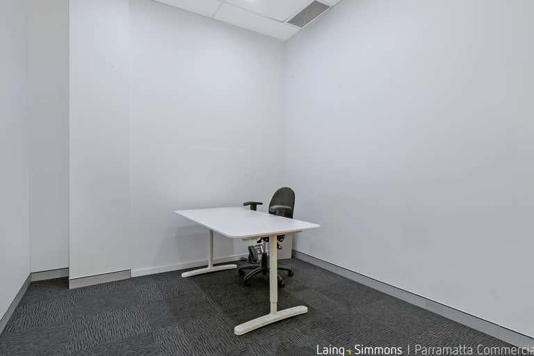 Level 2, Suite 4, 460 Church Street Parramatta NSW 2150 - Image 4