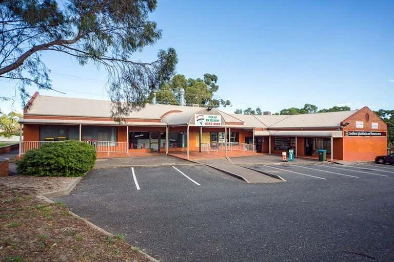 Shop 6, 1-5 Canberra Drive Aberfoyle Park SA 5159 - Image 2