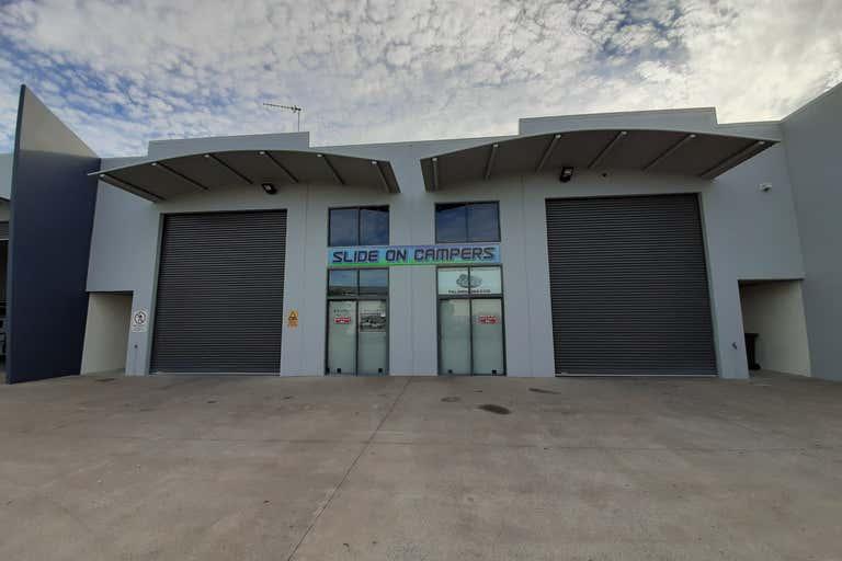 4/58 Islander Road Pialba QLD 4655 - Image 1