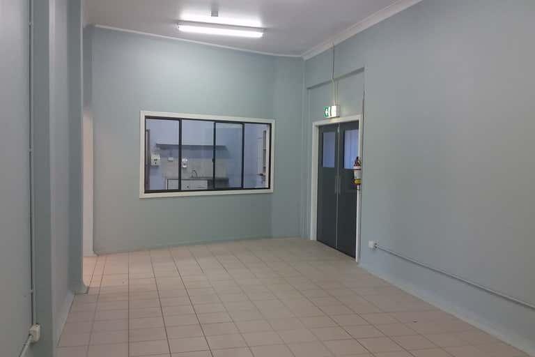 77 Maitland Road Branxton NSW 2335 - Image 3
