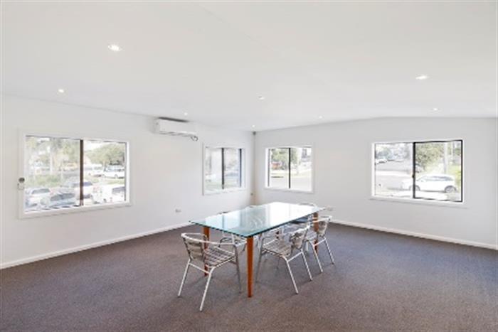 35 Parraweena Road Caringbah NSW 2229 - Image 1