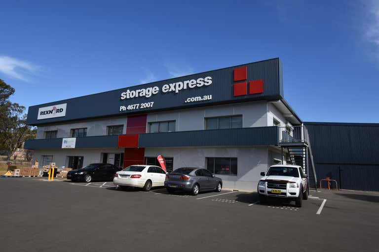25 Henry Street Picton NSW 2571 - Image 2