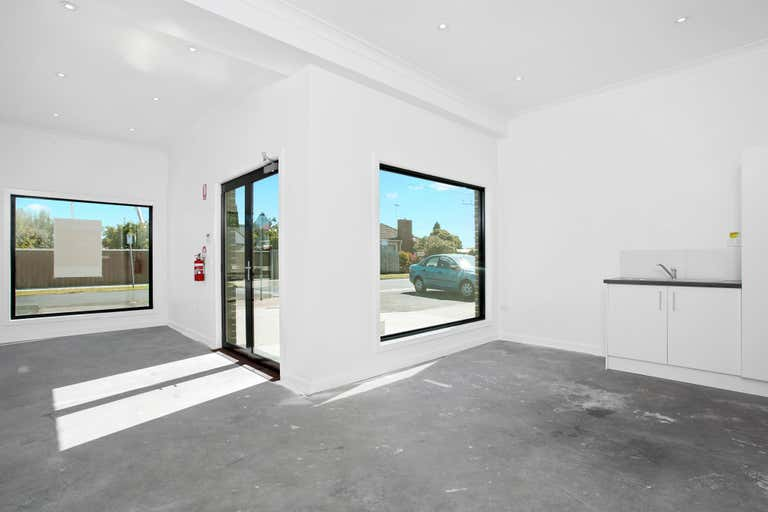 64A Charles Street Newcomb VIC 3219 - Image 2