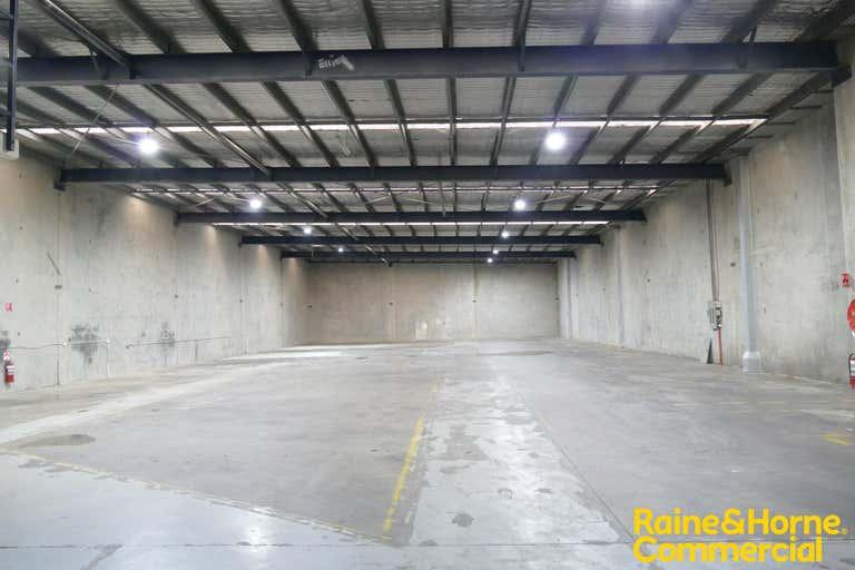 1/11 Shaw Road Ingleburn NSW 2565 - Image 2