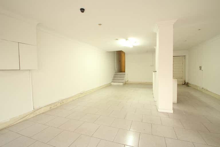 332 Parramatta Road Stanmore NSW 2048 - Image 2