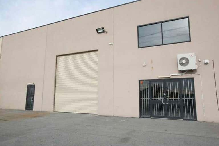 Unit 4, 25 Finance Place Malaga WA 6090 - Image 2