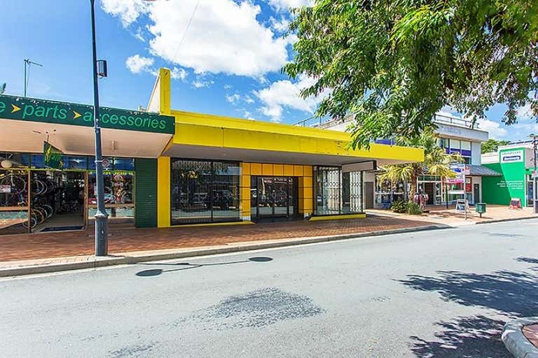 177 Mary Street Gympie QLD 4570 - Image 4