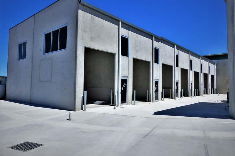 2/ Lot 19/240 New Cleveland Road Tingalpa QLD 4173 - Image 2