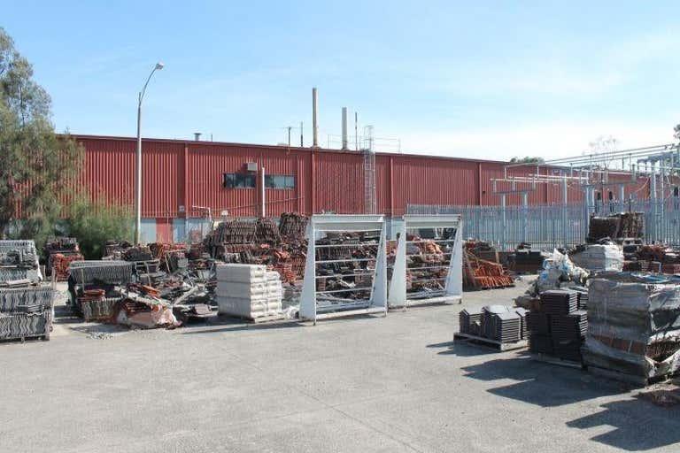West Yard, Yard 10-36 Abbotts Road Dandenong South VIC 3175 - Image 3