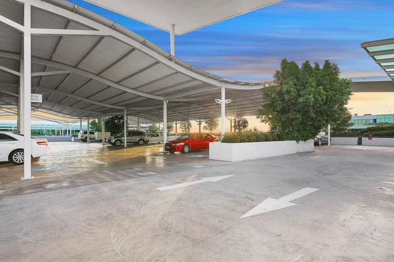 4.21, 14-16 Lexington Drive Bella Vista NSW 2153 - Image 3