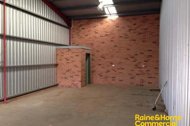 (L) Unit 15, 14 Acacia Avenue Port Macquarie NSW 2444 - Image 3