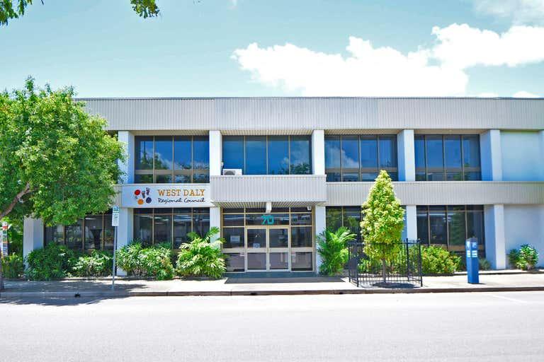2/70 Cavenagh Street Darwin City NT 0800 - Image 2