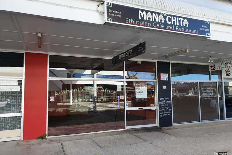 Shop 5, 44 Moonee Street Coffs Harbour NSW 2450 - Image 2
