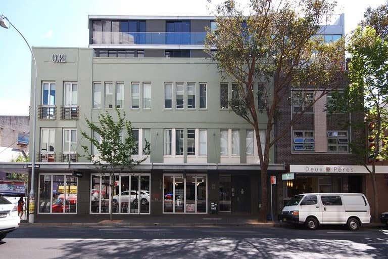 Level 1, 102/441-449 Elizabeth Street Street Surry Hills NSW 2010 - Image 2