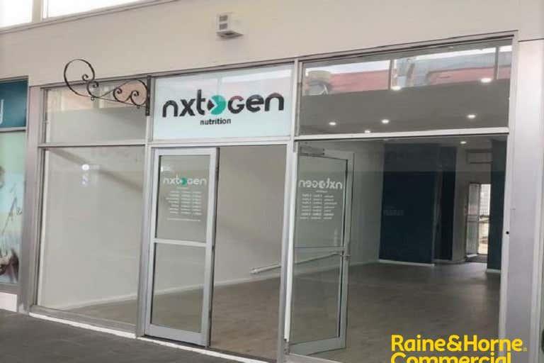 Shop 7, 81-87 Argyle Street Camden NSW 2570 - Image 1