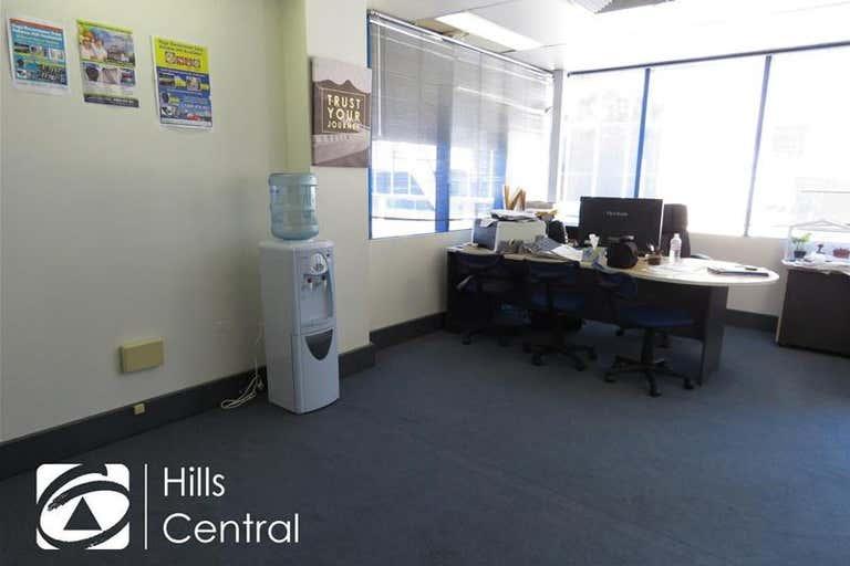 8a/8 Victoria Avenue Castle Hill NSW 2154 - Image 2