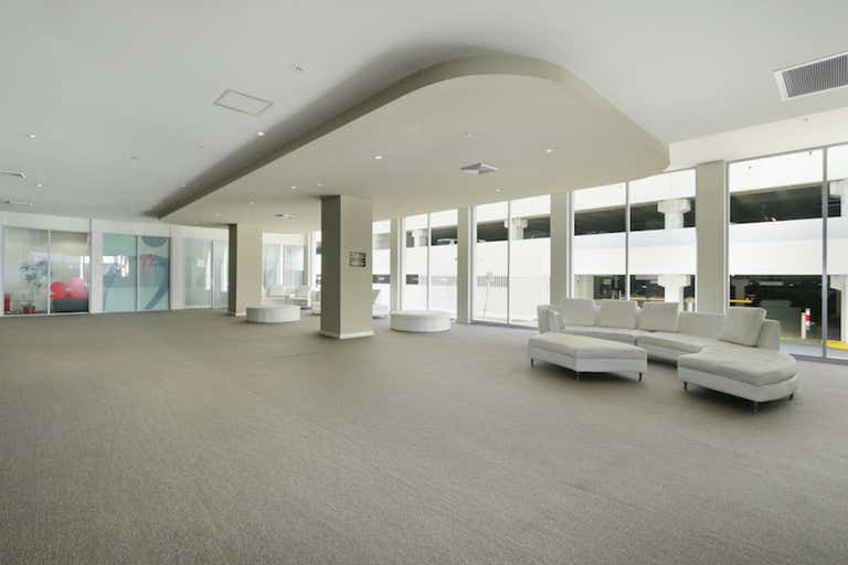 Office 7, 996 Hay Street Perth WA 6000 - Image 2