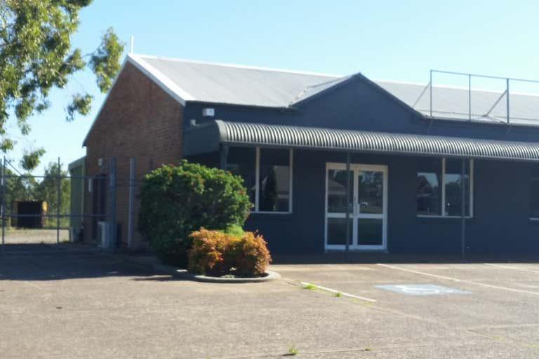 77 Maitland Road Branxton NSW 2335 - Image 1