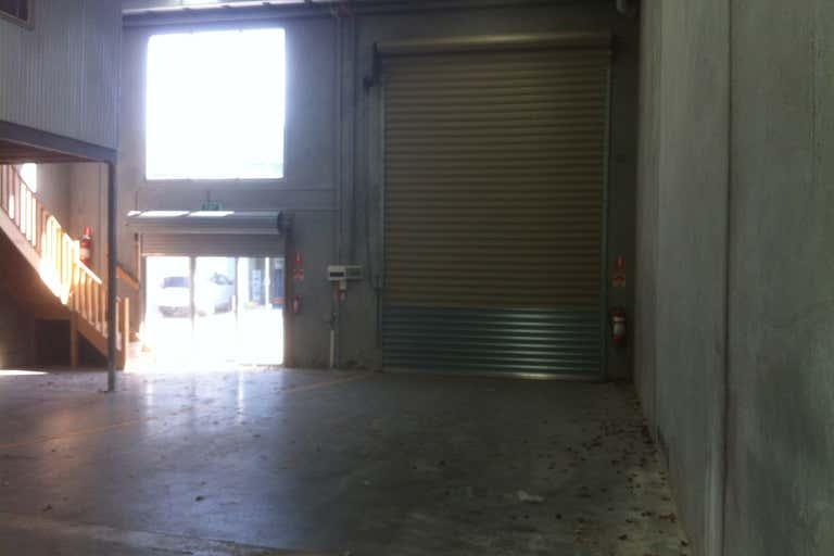 9/3 Dunlop Court Bayswater VIC 3153 - Image 2