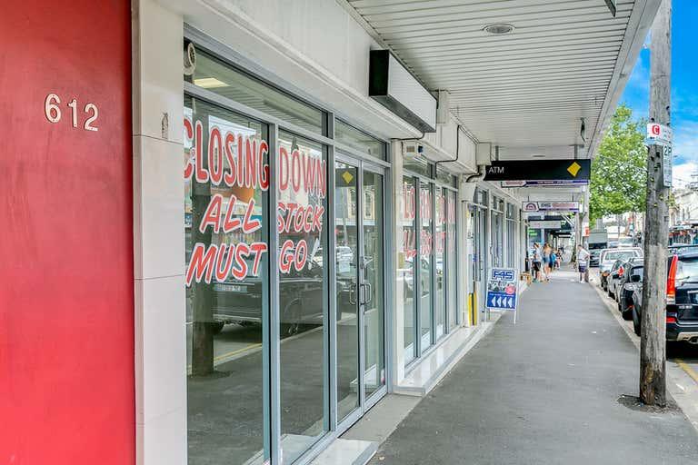 Shop 1/612-622 King Street Newtown NSW 2042 - Image 2