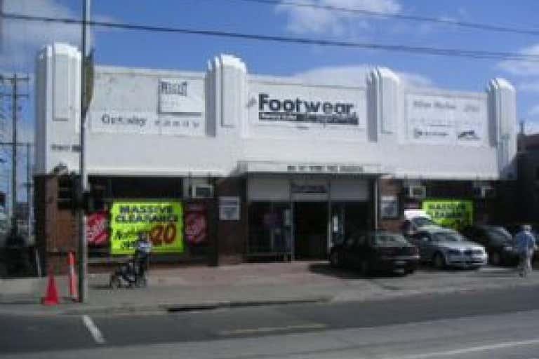 695 Sydney Road Brunswick VIC 3056 - Image 1