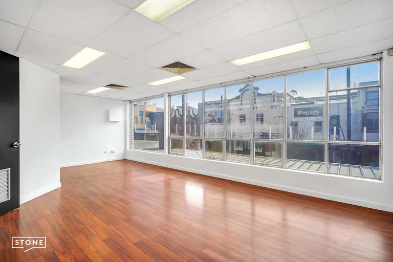 143 Crown Street Wollongong NSW 2500 - Image 3