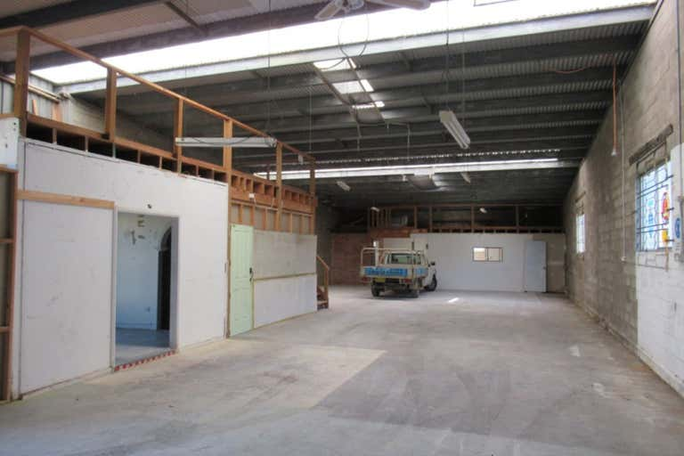 3-4E, 10-12 Cook Drive Coffs Harbour NSW 2450 - Image 4