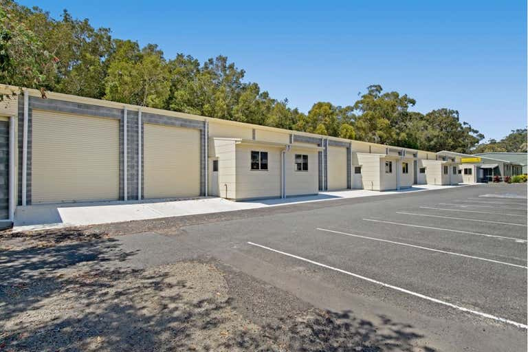 (L) Unit 7, 20 Chestnut Road Port Macquarie NSW 2444 - Image 4