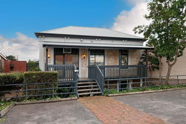 35 North Terrace Hackney SA 5069 - Image 1