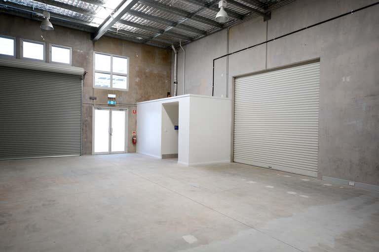 4/12 Action Street Noosaville QLD 4566 - Image 4