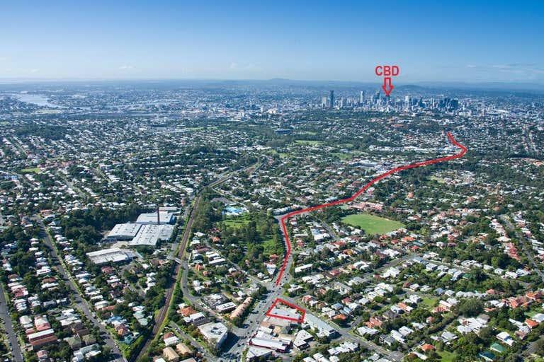442-444 Enoggera Road Alderley QLD 4051 - Image 2