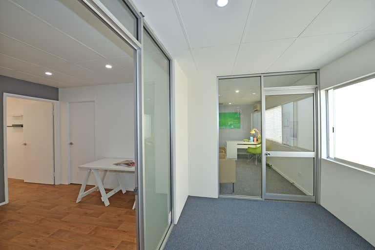 Suite 1/36 Sunshine Beach Road Noosa Heads QLD 4567 - Image 1