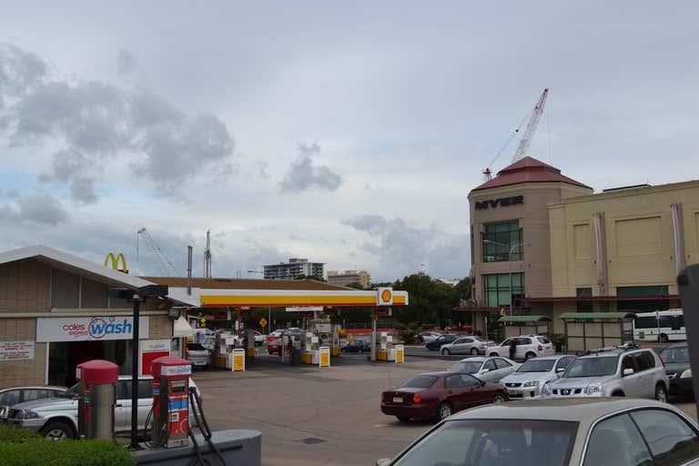 3 & 4, 16-18 Mylne Street Toowoomba City QLD 4350 - Image 2