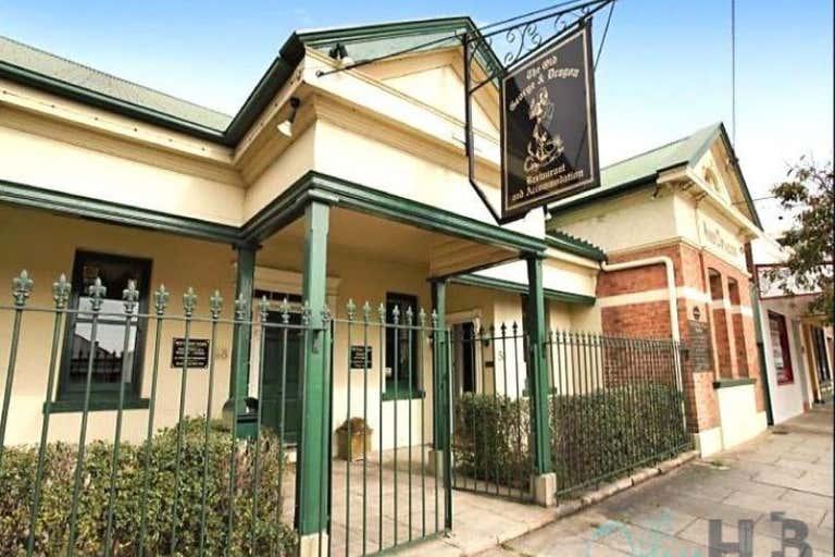 5/50 Melbourne Street East Maitland NSW 2323 - Image 1