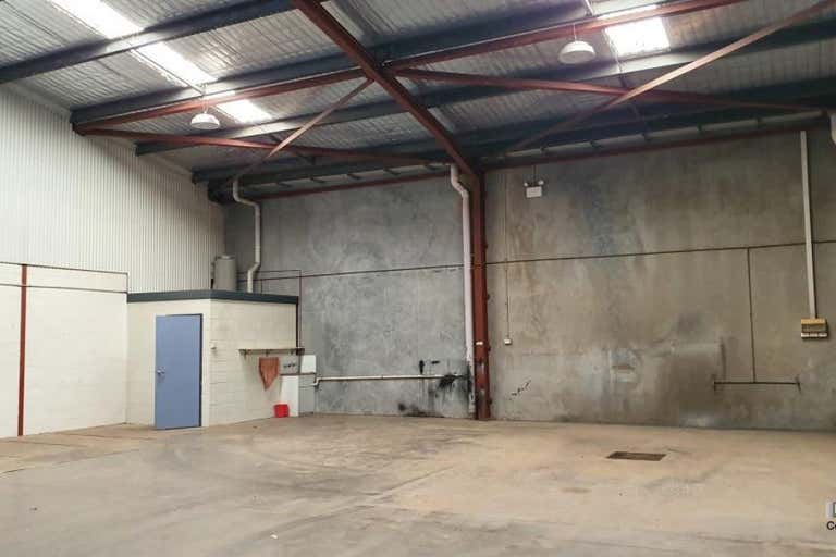 Unit 3, 7 June Street Coffs Harbour NSW 2450 - Image 4