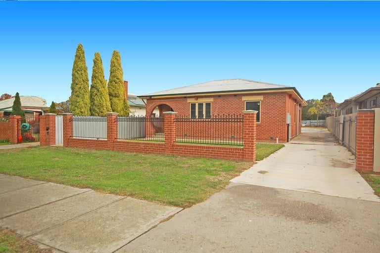 839 David Street Albury NSW 2640 - Image 1