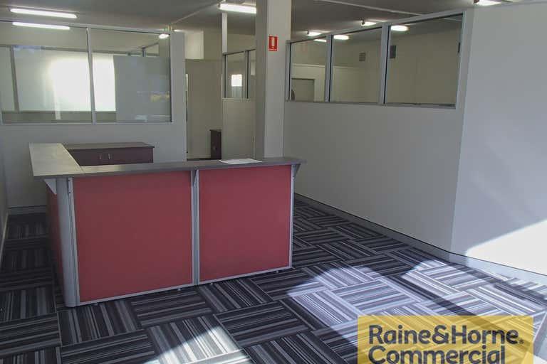1a/250 Orange Grove Road Salisbury QLD 4107 - Image 2