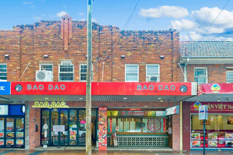 Eastwood NSW 2122 - Image 1