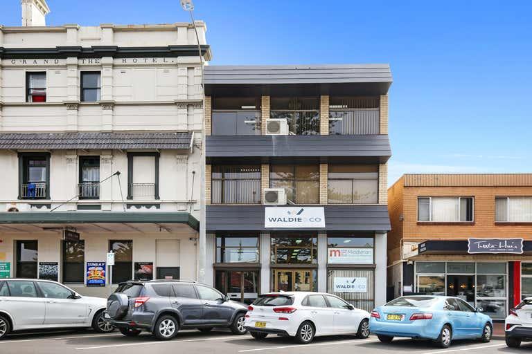 47 Manning Street Kiama NSW 2533 - Image 2