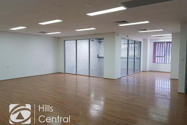 17/589 Withers Road Rouse Hill NSW 2155 - Image 3