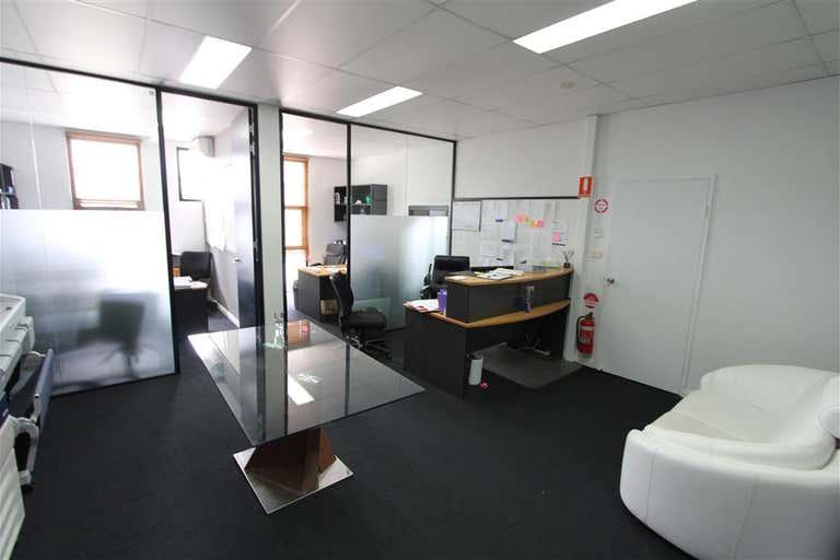 9/74-76 Oak Road Kirrawee NSW 2232 - Image 3