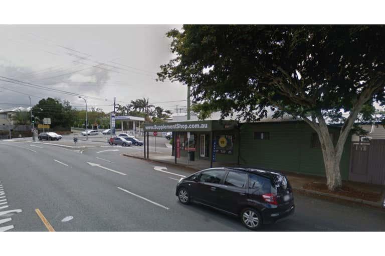 1/198A Wynnum Road Norman Park QLD 4170 - Image 3