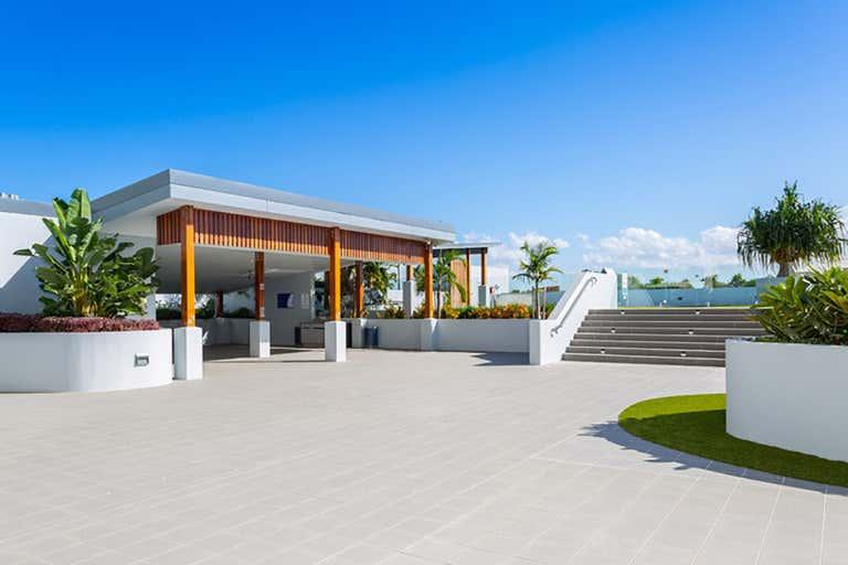 Scarborough QLD 4020 - Image 3
