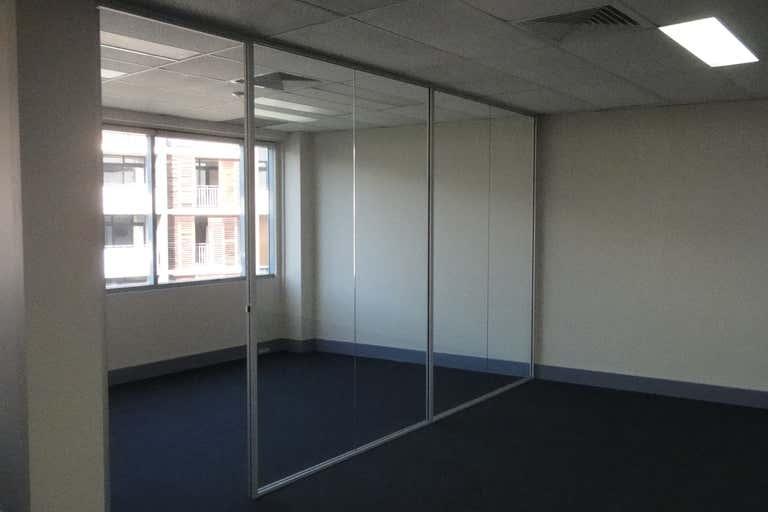 Suite 204/1-3 Erskineville Rd Newtown NSW 2042 - Image 3