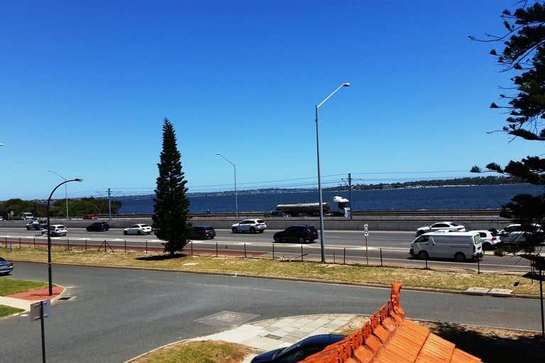 52 Melville Parade South Perth WA 6151 - Image 2