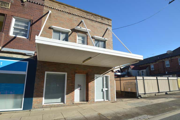 33a Morehead Street Lambton NSW 2299 - Image 1