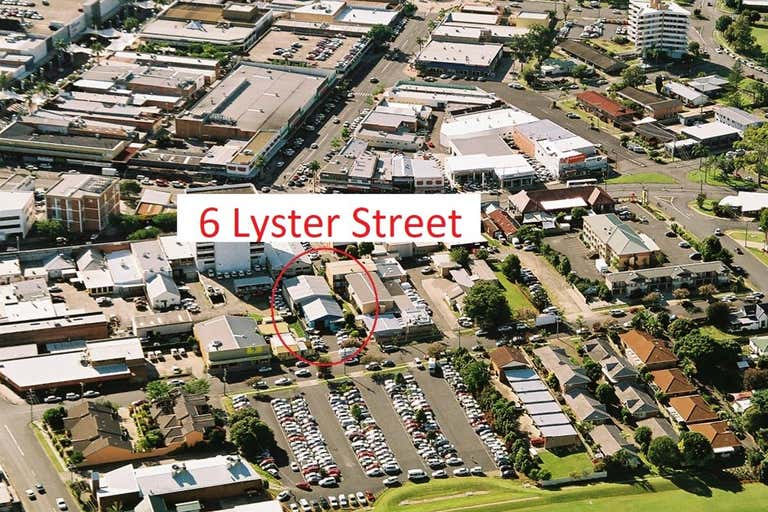6 Lyster Street Coffs Harbour NSW 2450 - Image 2