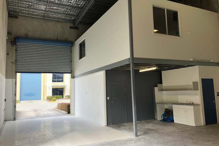 28/8 Riverland Drive Loganholme QLD 4129 - Image 2