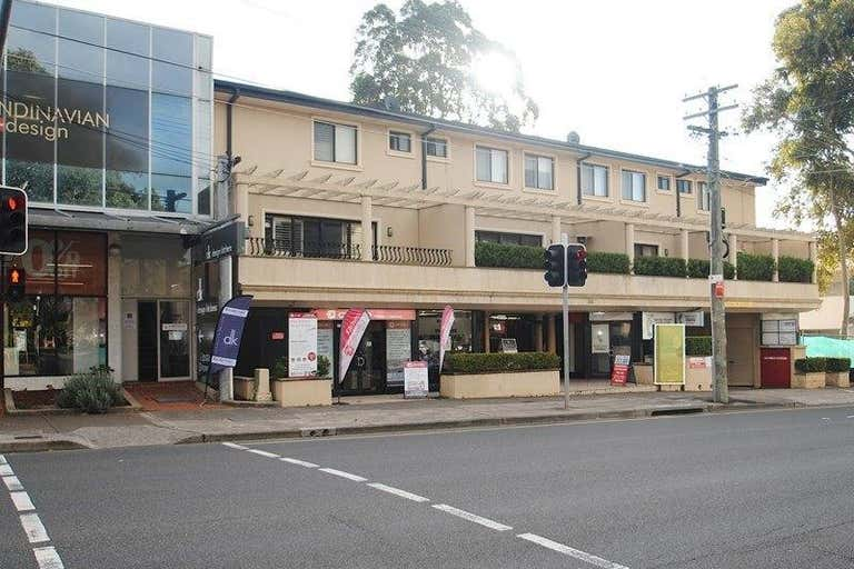 Shop 7/108  Penshurst Street Willoughby NSW 2068 - Image 1