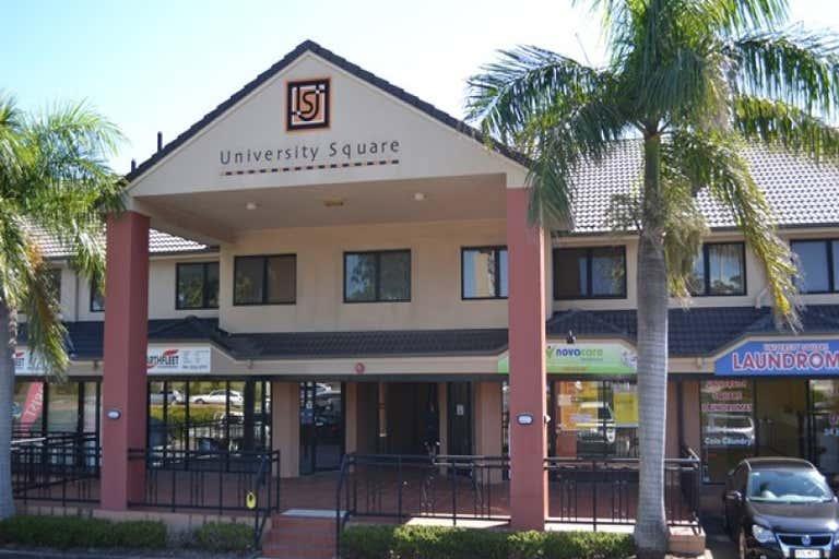Parkwood QLD 4214 - Image 2